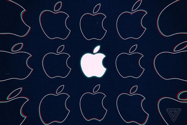 Acastro 180604 1777 apple wwdc 0002 0